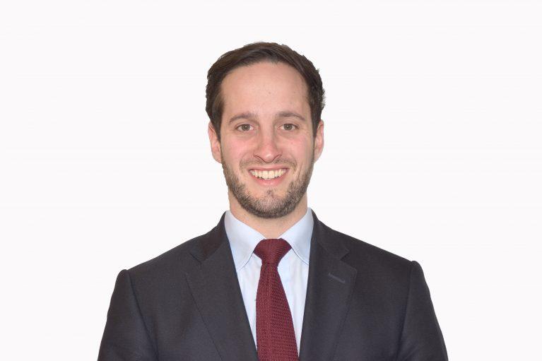 Marc Cohen